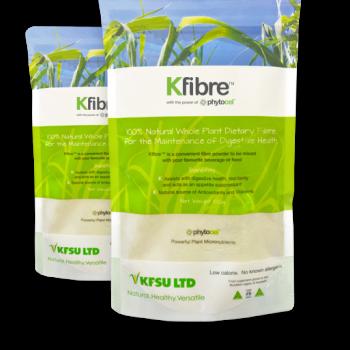 kfibre-bags-cutout