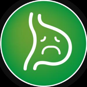 Kfibre_Indigestion_Icon
