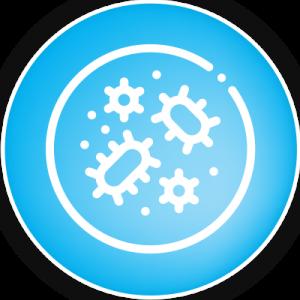 Kfibre_Microbiome_Icon