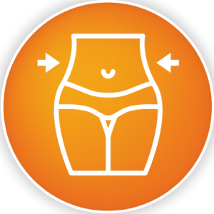 Kfibre_Weight_Management_Icon