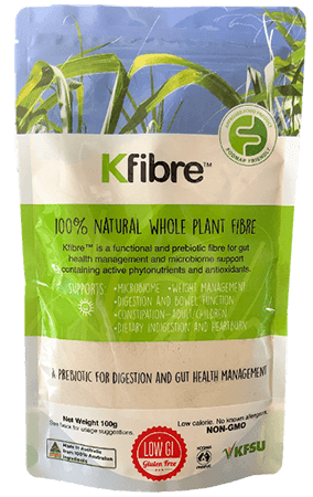 Kfibre Single Pack 2020 medium