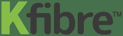 KFibre Logo 2020 Final w padding 421x124 1